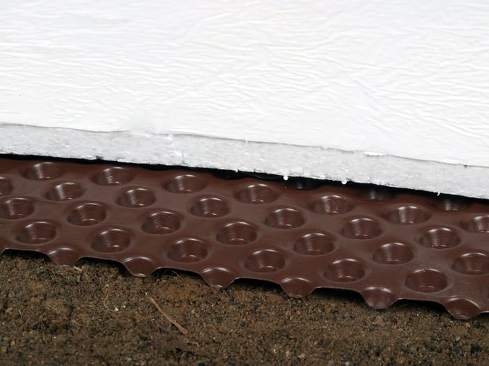 Crawl space floor insulation san jose sacramento san for Crawl space insulation cost estimator