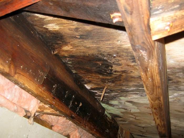 Sagging Floor Repair San Jose San Francisco Fresno