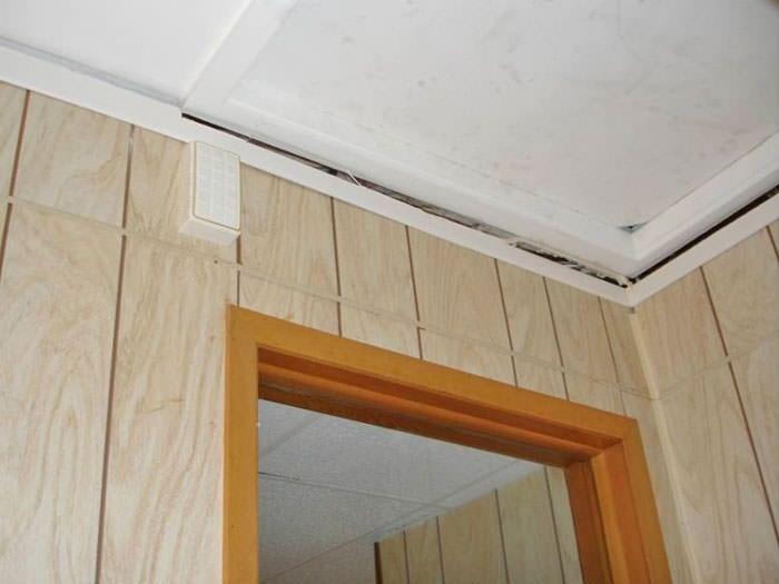 Sinking settling concrete floor slab repair in california cracked concrete floors repairs in - How put cement foundations ceilings ...