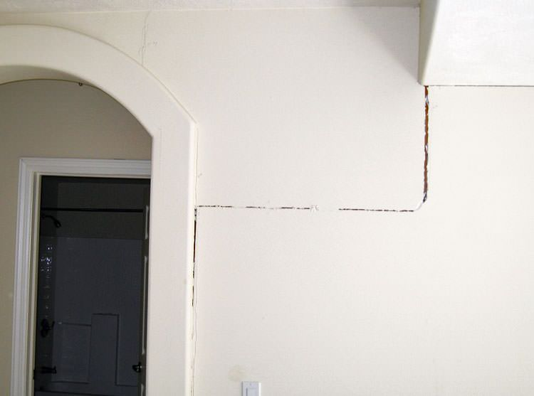 Image Result For Sheetrock Repair Tape