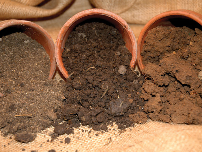 Foundation Soils & Your Home in California | How Foundation
