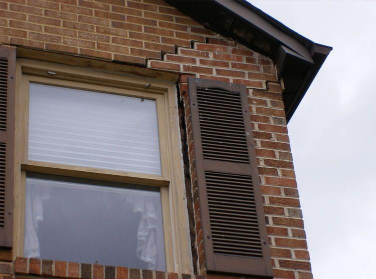 Sticking Door Amp Window Repair San Francisco Sacramento