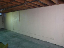 CarbonArmor® installed in San Jose